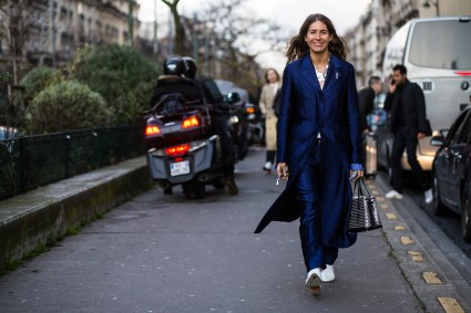Paris-Couture-street-style-robert-purwin-the-impression-46