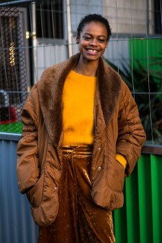 Paris-Couture-street-style-robert-purwin-the-impression-47