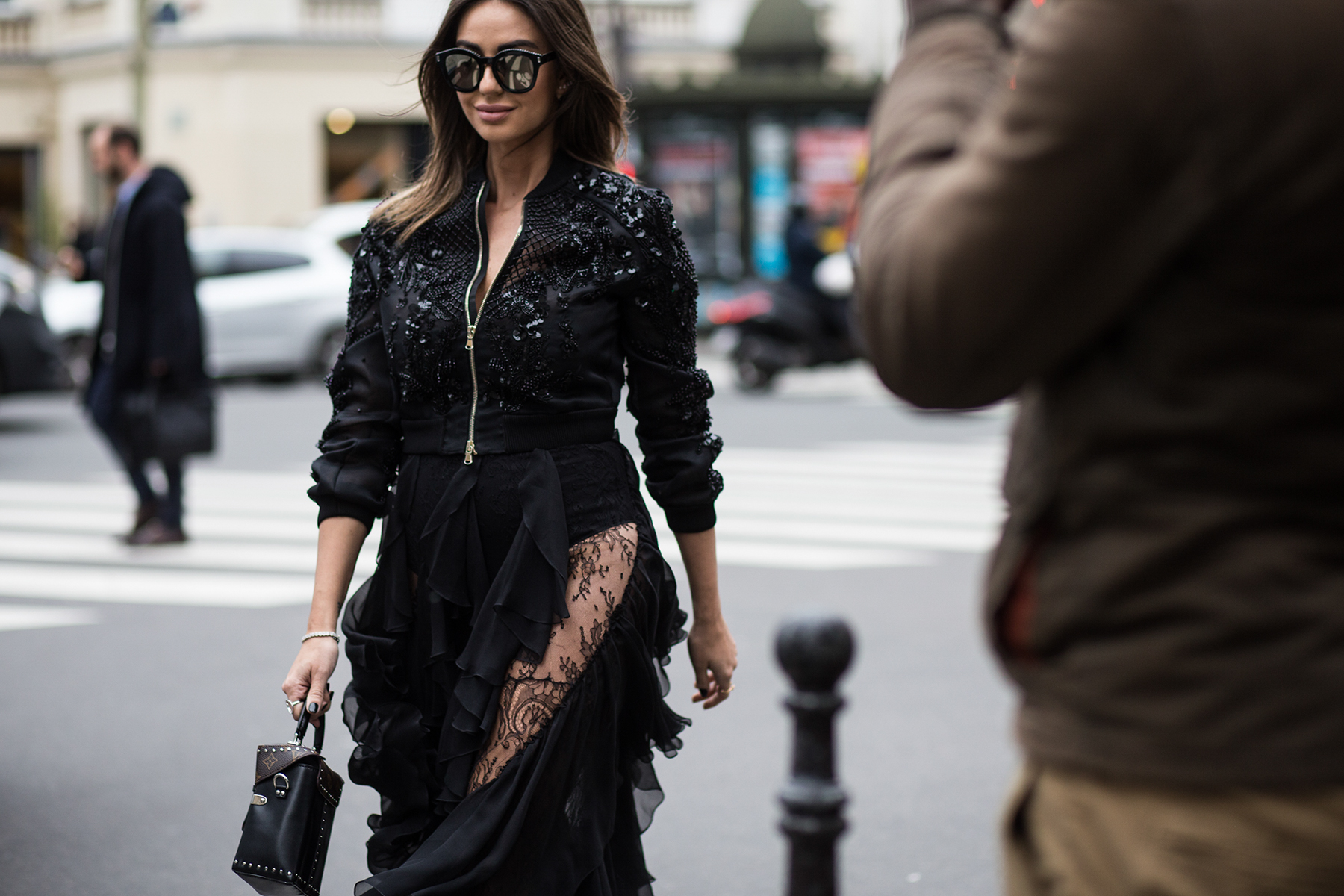 Paris-Couture-street-style-robert-purwin-the-impression-48