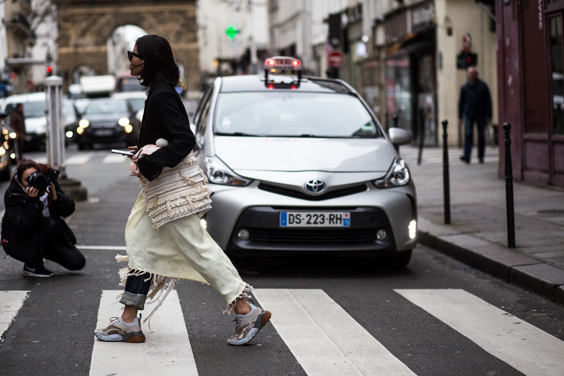 Paris-Couture-street-style-robert-purwin-the-impression-50