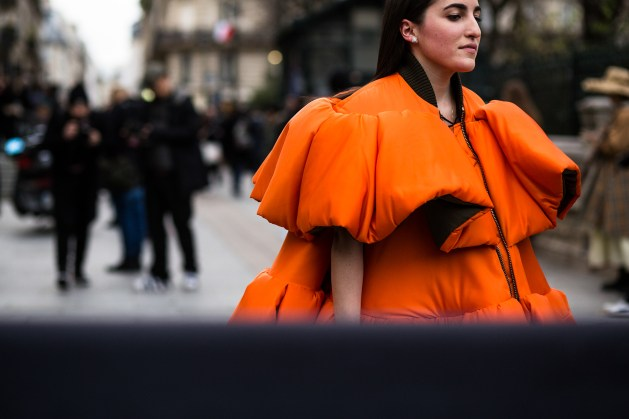 Paris-Couture-street-style-robert-purwin-the-impression-73