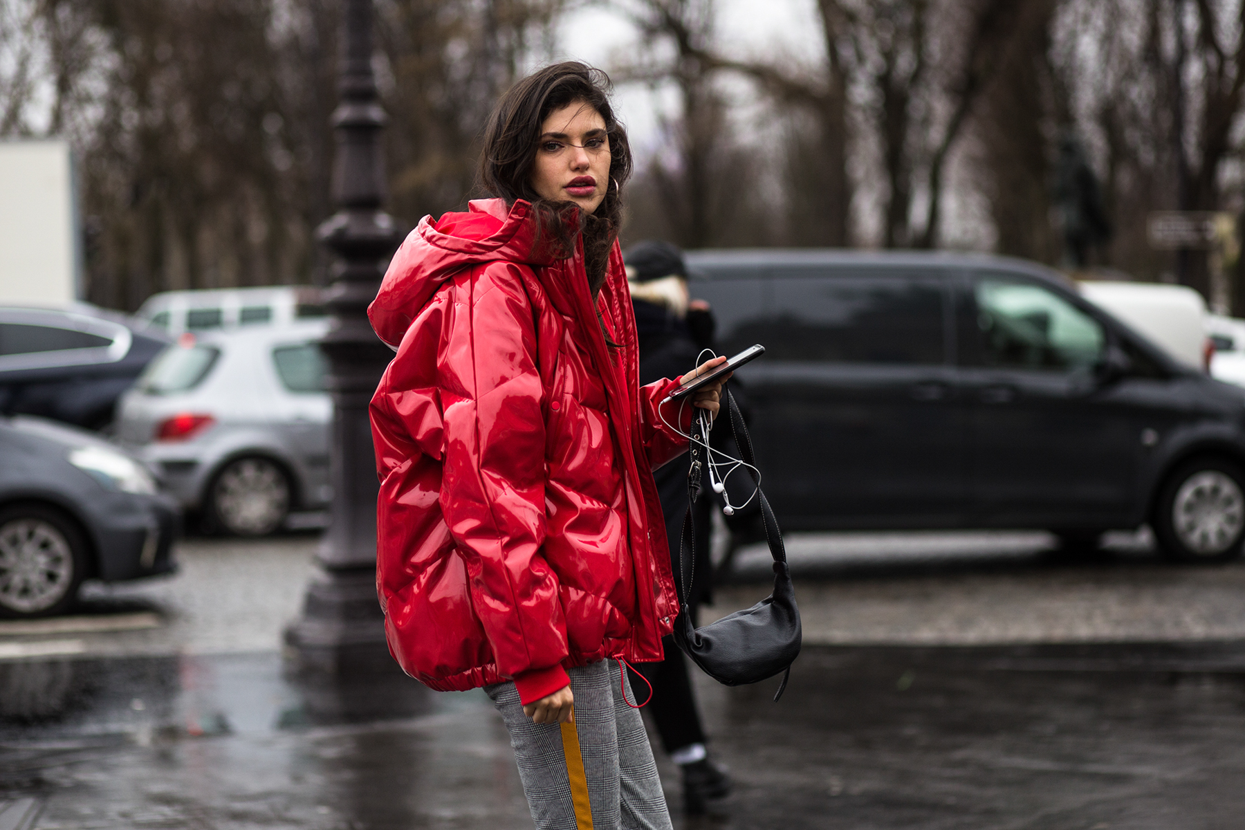 Paris-Couture-street-style-robert-purwin-the-impression-85