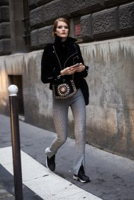 Paris-Couture-street-style-robert-purwin-the-impression-94