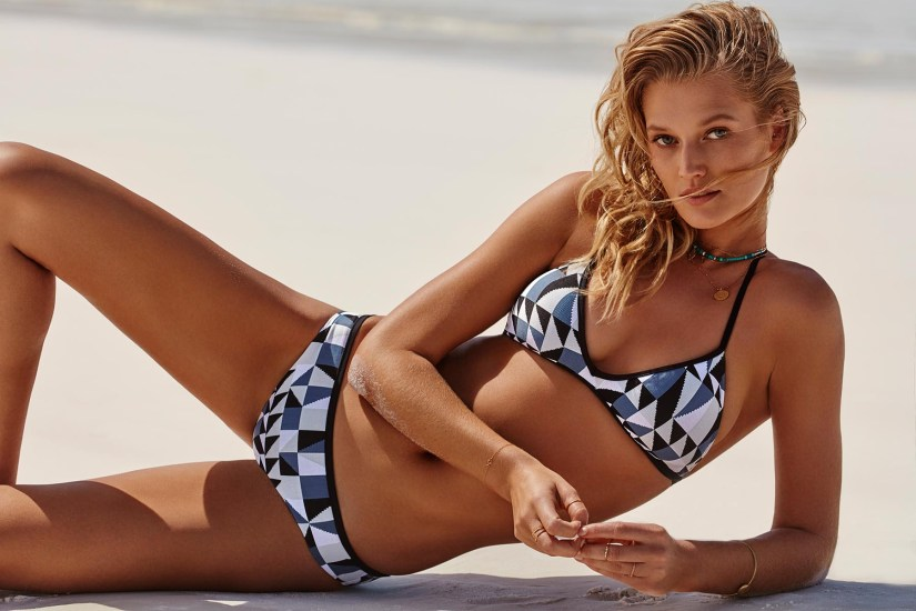 Seafolly-spring-2018-ad-campaign-the-impression-26