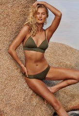 Seafolly-spring-2018-ad-campaign-the-impression-31