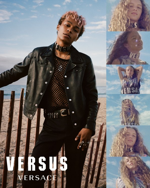Versace-spring-2018-ad-campaign-the-impression-003