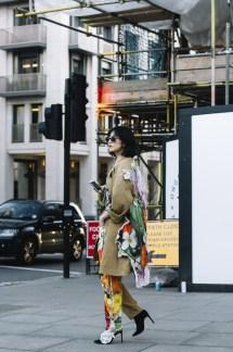 London m str RF18 9625