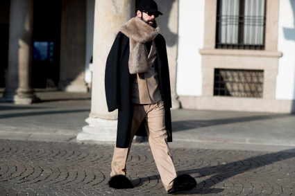 Milano m str RF18 0471