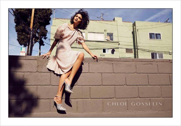 Chloe-Gosselin-spring-2018-ad-campaign-the-impression-07