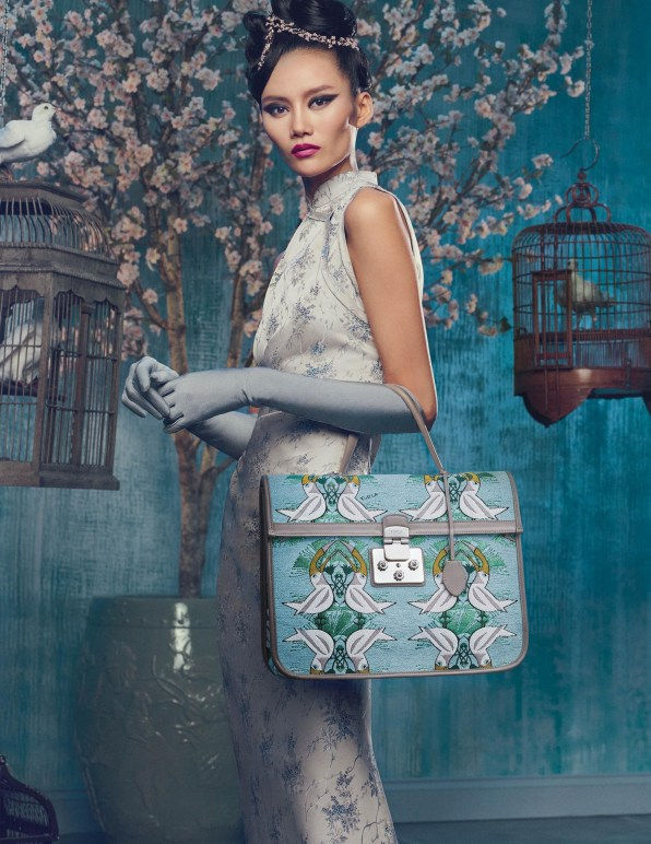 Furla-spring-2018-ad-campaign-the-impression-02