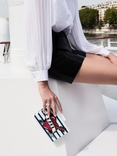 Karl-Lagerfeld-Kaptian-Karl-capsule-collection-the-impression-01