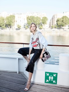 Karl-Lagerfeld-Kaptian-Karl-capsule-collection-the-impression-03
