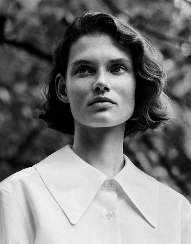 Margaret-Howell-spring-2018-ad-campaign-the-impression-04