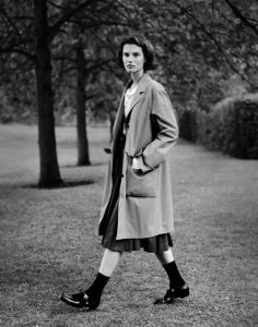 Margaret-Howell-spring-2018-ad-campaign-the-impression-05
