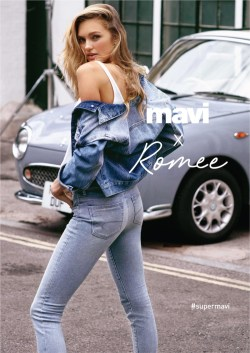 Mavi-spring-2018-ad-campaign-the-impression-05