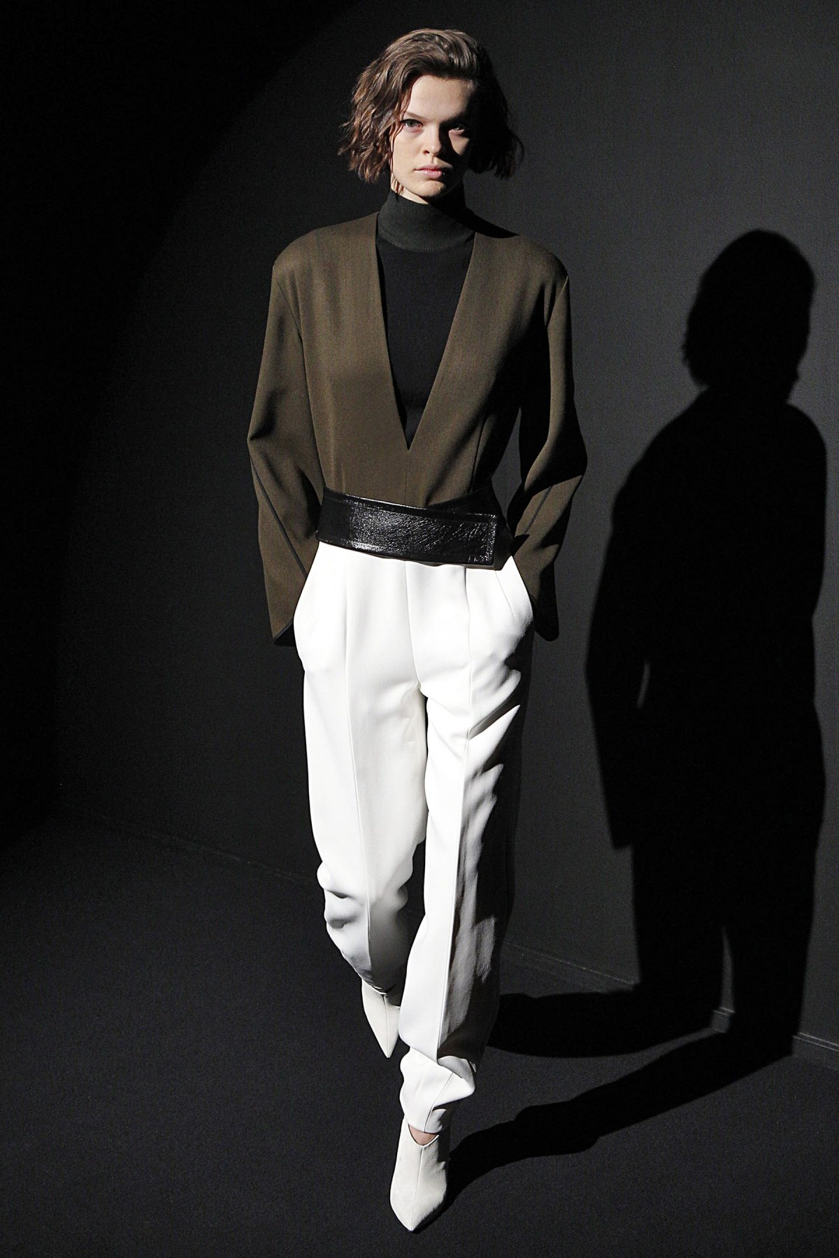Narciso Rodriguez Fashion