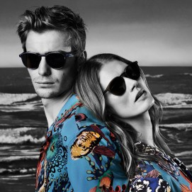 Paul-Smith-spring-2018-ad-campaign-the-impression-05