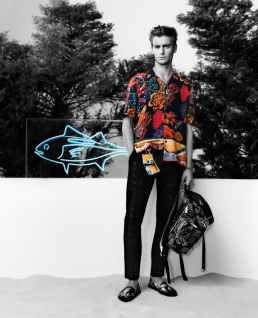 Paul-Smith-spring-2018-ad-campaign-the-impression-08