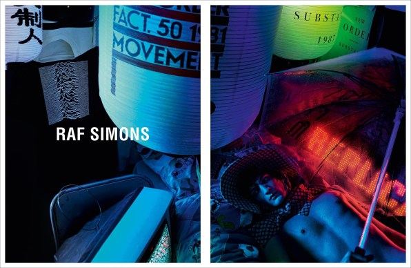 Raf-Simons-spring-2018-ad-campaign-the-impression-03