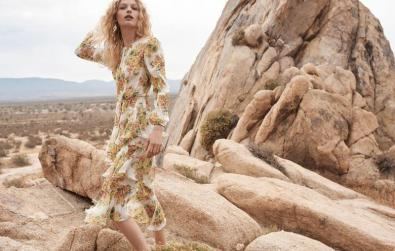Zimmermann-spring-2018-ad-campaign-the-impression-04