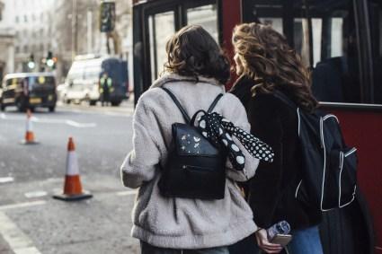 London str RF18 1187