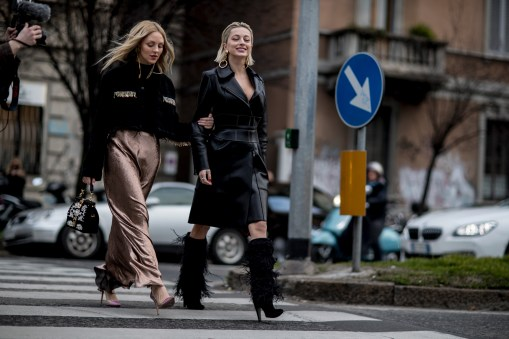 Milano str A RF18 5829