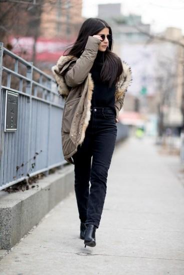 New York str A RF18 3747