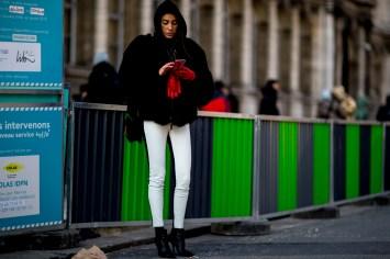 Paris str A RF18 0180