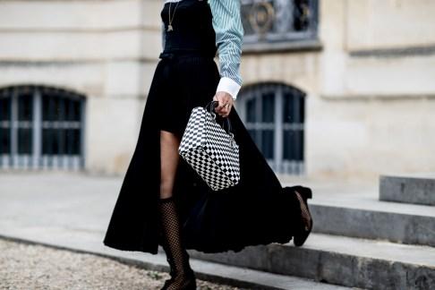 Paris str A RF18 7940
