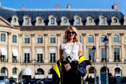 Paris str A RF18 9484