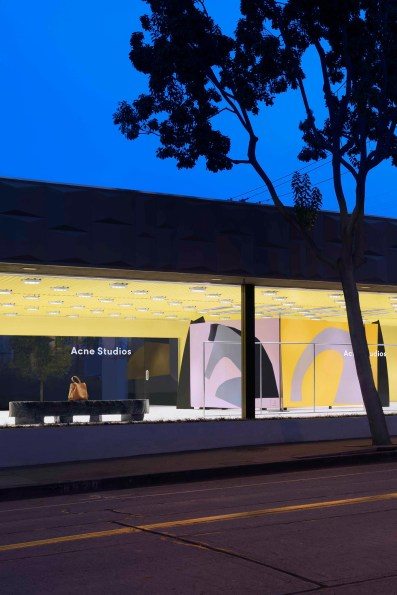 Acne-Studios--west-hollywood-flagship-store-review-the-impression-02
