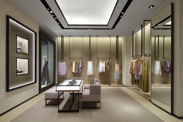 Bottega-Veneta-dubai-mall-store-review-the-impression-08