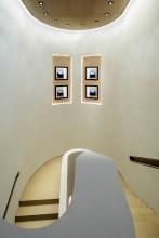 Bottega-Veneta-dubai-mall-store-review-the-impression-12