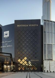Bottega-Veneta-dubai-mall-store-review-the-impression-13