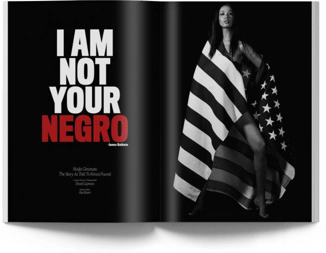 I-Am-Not-Your-Negro-Mock