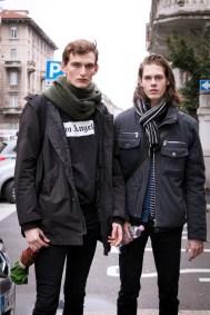 MFW-Models-off-duty-poli-alexeeva-the-impression-05
