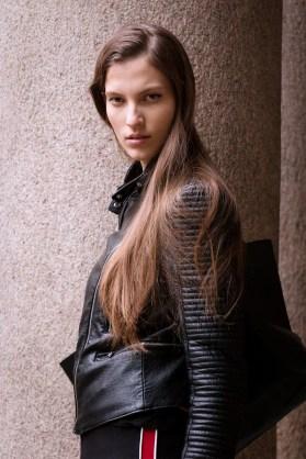 MFW-Models-off-duty-poli-alexeeva-the-impression-07