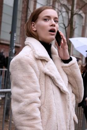 MFW-Models-off-duty-poli-alexeeva-the-impression-22