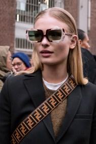 MFW-Models-off-duty-poli-alexeeva-the-impression-24