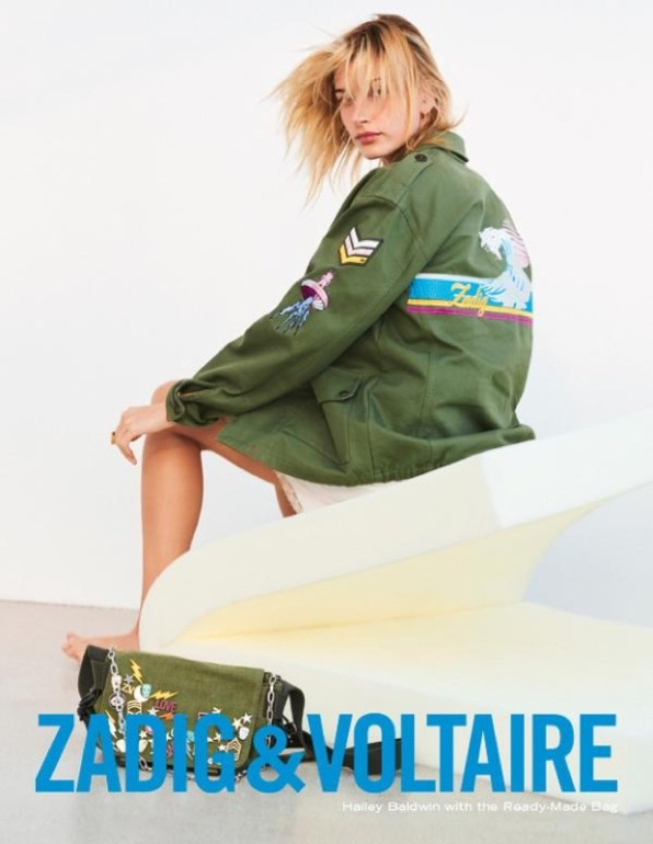 Zadig-and-Voltaire-spring-2018-ad-campaign-the-impression-03
