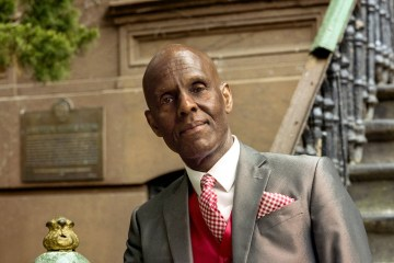 "Daniel ""Dapper Dan"" Day - What to Expect from His Biopic"