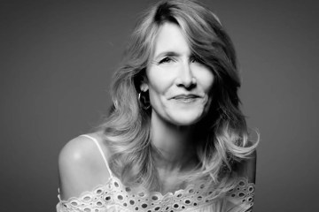 Kate Spade - Laura Dern, A Love Letter to Myself