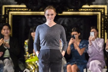 Stella McCartney to buy back label from Kering