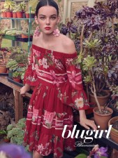 Blugirl-spring-2018-ad-campaign-the-impression-03