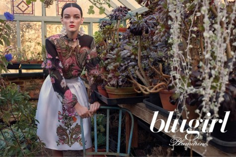 Blugirl-spring-2018-ad-campaign-the-impression-04
