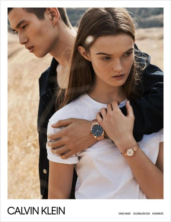 Calvin-Klein-Watches-spring-2018-ad-campaign-the-impression-05