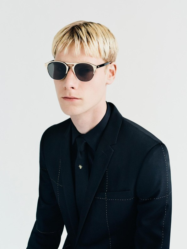 Dior-Homme-gold-capsule-collection-the-impression-02