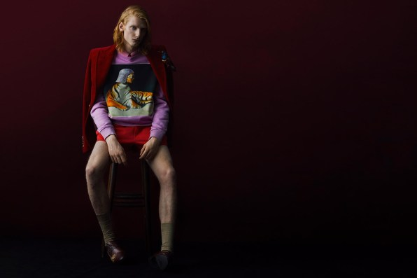 Gucci-hallucination-limited-edition-collection-the-impression-03