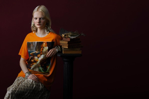 Gucci-hallucination-limited-edition-collection-the-impression-07