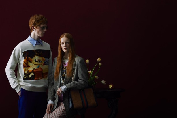 Gucci-hallucination-limited-edition-collection-the-impression-09